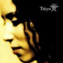 Titiyo/Titiyo