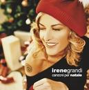 "Qualche stupido ""Ti amo"" (Somethin' stupid) (with Alessandro Gassman)/Irene Grandi"