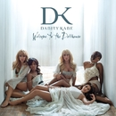 Bad Girl (feat. Missy Elliott) (video)/Danity Kane