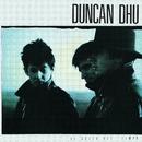 Mundo de cristal/Duncan Dhu