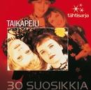 Tähtisarja - 30 Suosikkia/Taikapeili