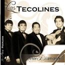 Serie Diamante/Los Tecolines
