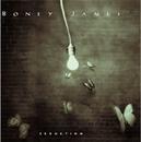 Seduction/Boney James