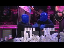 Blue Man Group - Rock Concert Movement #4/Blue Man Group