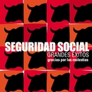 Muchachacha/Seguridad Social