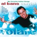 Volare/Al Bano Carrisi