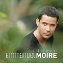 Là Où Je Pars (single digital)/Emmanuel Moire