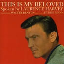 This Is My Beloved/Laurence Harvey / Herbie Mann