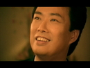 Heaven On Earth [MV-digital]/Fei Yu-Ching