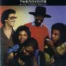 Twennynine with Lenny White/Twennynine With Lenny White