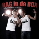 Bag In Da Box/DJ Tune feat. Orremannen
