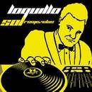 Sol Remezclas- EP/Loquillo