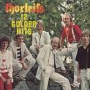 12 Golden Hits/Thorleifs