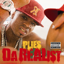 Want It, Need It (feat. Ashanti)/Plies