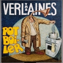 Pot Boiler/The Verlaines