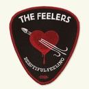 Beautiful Feeling/the feelers