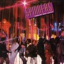 Dancin' And Lovin'/Spinners