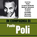 In compagnia di Paolo Poli/Paolo Poli