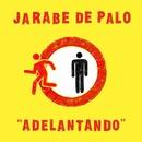 Me gusta como eres/Jarabe De Palo