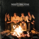 Signature Of Divine (Yahweh)/NEEDTOBREATHE
