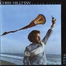 Clear Sailin'/Chris Hillman
