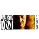 Gli altri siamo noi/Umberto Tozzi