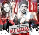 All Access (Mexico Release)/LU