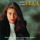 Koleksi Terbaik Ella/Ella