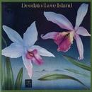Love Island/Deodato