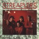 Evelina/Streaplers