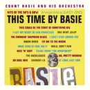 This Time By Basie/Count Basie