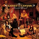 Follow Me Down/Ladies Of The Canyon