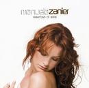 Esercizi di stile/Manuela Zanier