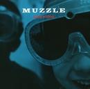 Betty Pickup/Muzzle