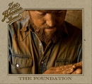 Free/Zac Brown Band