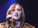 Eine neue Liebe ist wie ein neues Leben (Live Version '99)/Dieter Thomas Kuhn