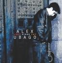 Por esta ciudad/Alex Ubago