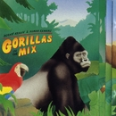 Gorillas In The Mix/Bernie Krause & Human Remains
