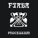 Fiaba/Procession