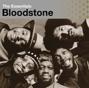 The Essentials:  Bloodstone/Bloodstone