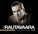 Kulkurin taival - Kaikki levytykset 1963 - 1964/Tapio Rautavaara