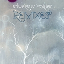 Silversun Pickups Remixes/Silversun Pickups