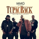 Tupac Back (feat. Rick Ross)/Meek Mill