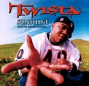 Sunshine/Twista - Atlantic Recording Corp. (2000)