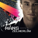 Stand By For... [incl. digital booklet and poster]/Måns Zelmerlöw