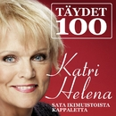Täydet 100/Katri Helena
