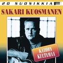 20 Suosikkia / Kaihon kultamaa/Sakari Kuosmanen