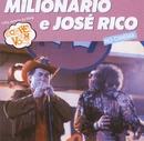 Volume 19/Milionario e Jose Rico
