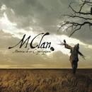 Inmigrante/M-Clan