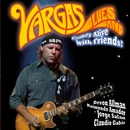Down by the river (Live)/Vargas Blues Band